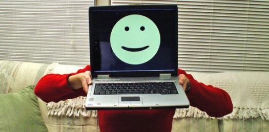 Yaahub Online Personality Test