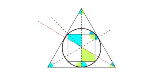 How Good Are You At Geometry?