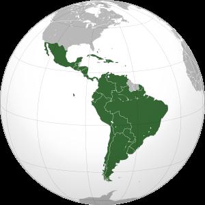 CAP�tulo 9 - O Espa�o Agr�rio Na Am�rica Latina