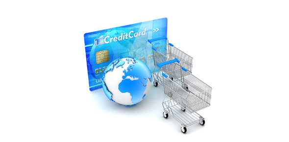 How Well Do You Know About E-commerce? Quiz