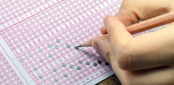 2nd Semester Gtt Advanced Test