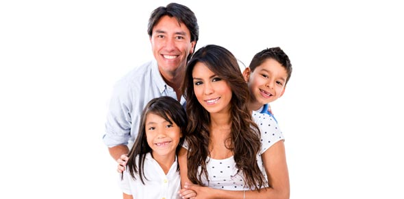 Module 4: Engaging Families And Communities