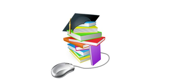 The Roles Of Distance Education