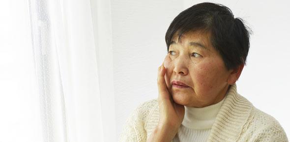 Mental Health Nursing Test III - Set A