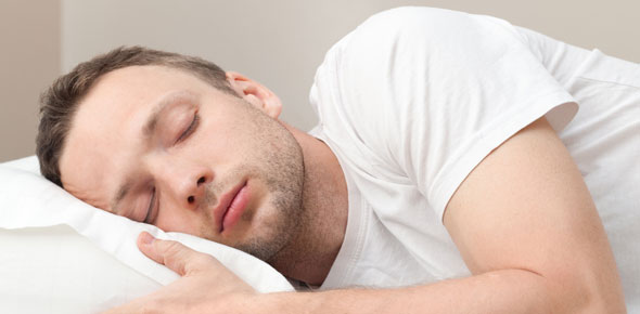 How Much You Know About Sleep? Sleep Quiz