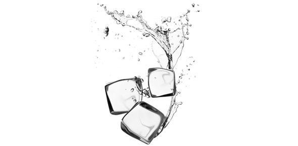 True Or False- Solids, Liquids, And Gasses