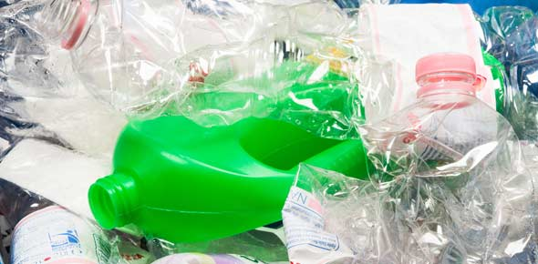 Do You Know About Recycling Metal And Plastic? Quiz