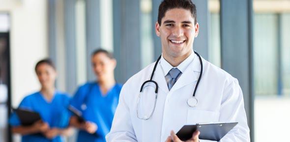 Trivia Quiz On Hospital Corpsman Chapter 3