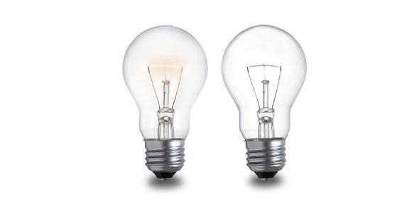 Lighting Quiz