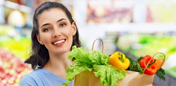 Could You Be Living A Healthier Lifestyle?