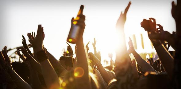 Rock Music Quiz!? - ProProfs Quiz