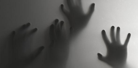 Paranormal 101