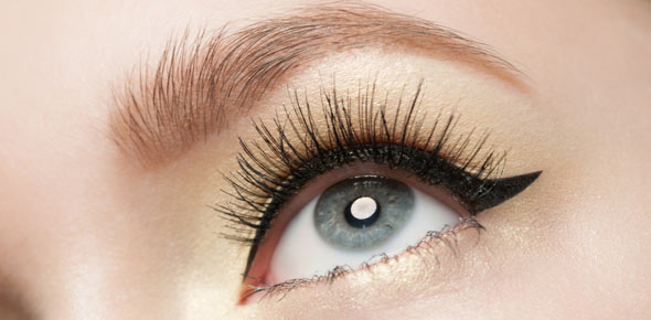 Eye Protection Quiz