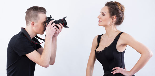 Basic Dslr Photography Quiz