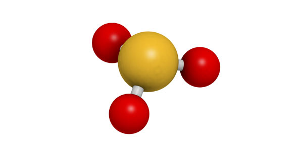 Atoms, Molecules, Elements, Compounds Quiz Questions