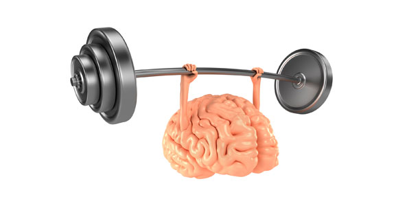 Brain Fitness Quiz