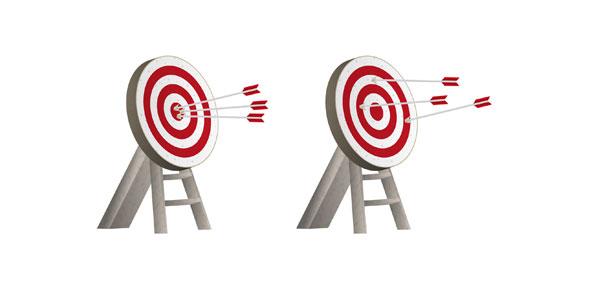 Archery Range Safety Quiz