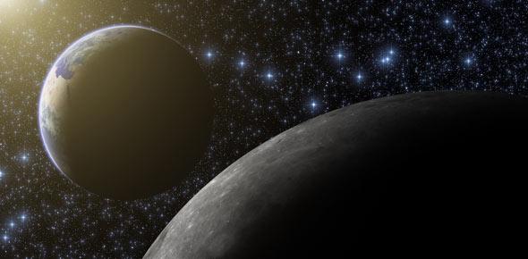 Quiz: Practice Test Paper For Astronomy!