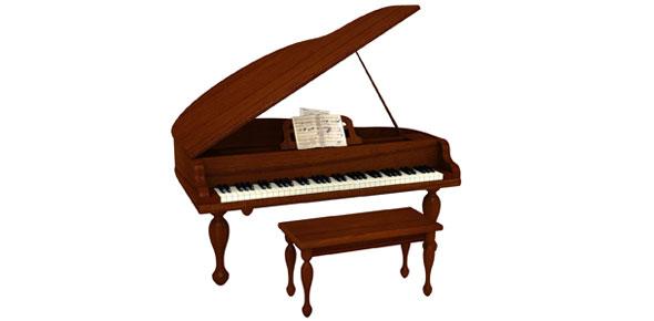 Origin Of Musical Instruments