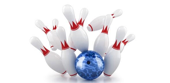 Bowling Lesson 7