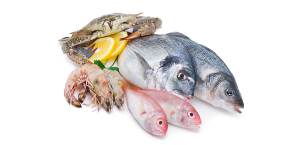 Are You Sustainable Seafood Savvy?