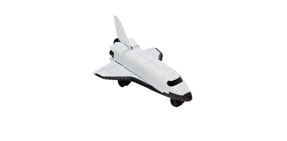 Take This Quiz Test To Study For Aerospace Module 2