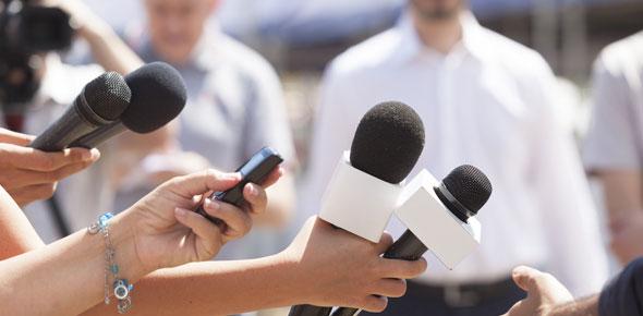 The Big As Media Studies Quiz
