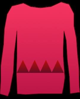 Kleidung - Clothing - Quiz 3