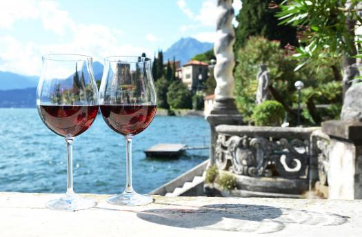 Bubbly Prof Quizzes: Advanced Wine Mini #2 (updated June 2020)