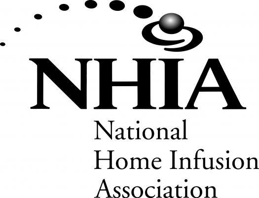 The Home Infusion Compounder