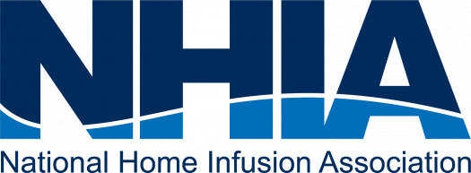 The Emerging Use of Telehealth and Virtual Work Environments in Home and Specialty Infusion CE#0761-9999-20-274-H04 P&T