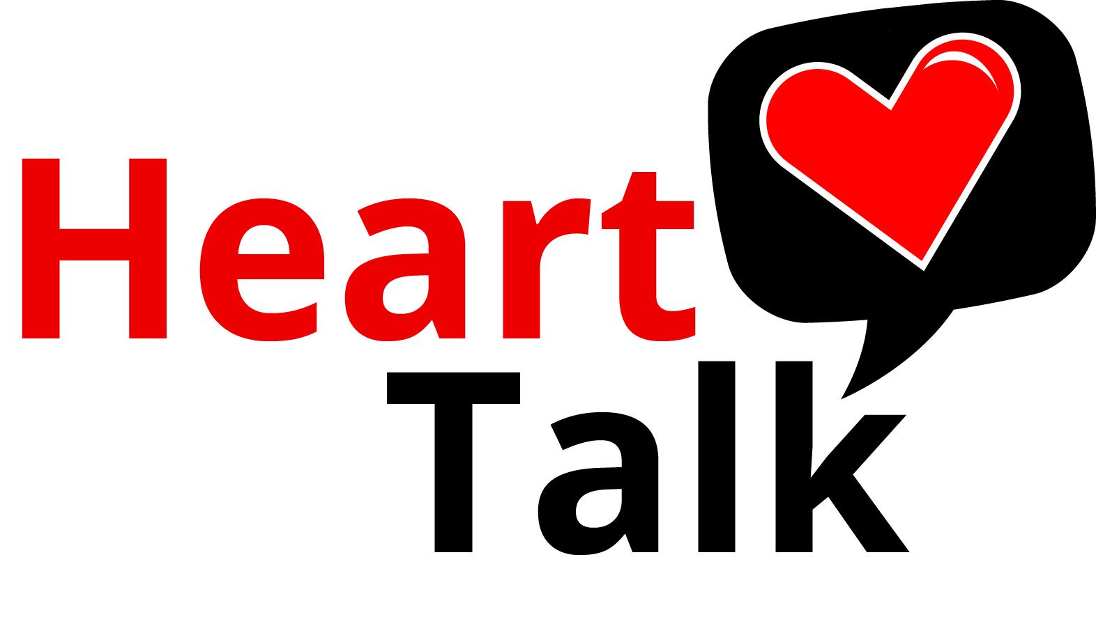 Heart Talk Pre-test For Non-licensed Staff