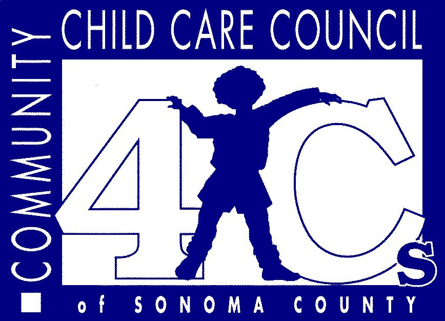 2018 Child Care Food Program Annual Training
