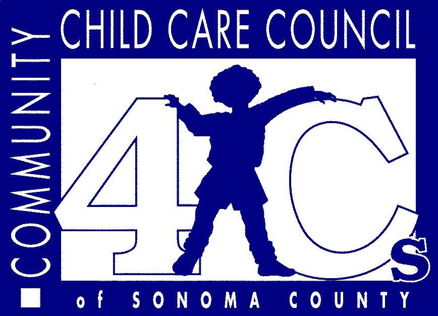 2018 Child Care Food Program Annual Training