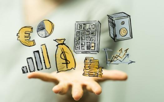 Test Sobre Conocimientos En Finanzas Operativas