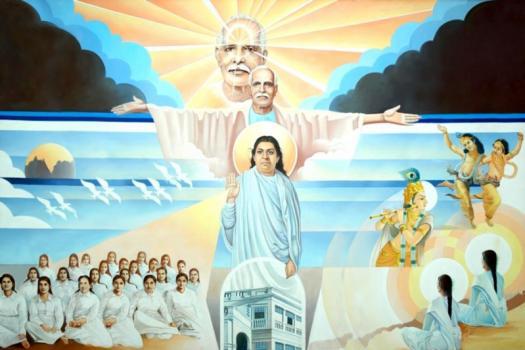 Hindi Murli Quiz 06-10-2015