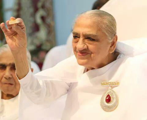 Hindi Avyakt Murli Quiz 12-10-2014