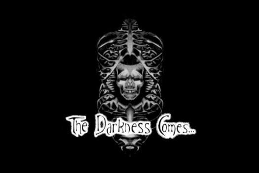 Eternal Darkness Trivia Quiz
