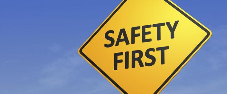 Health & Safety Awareness