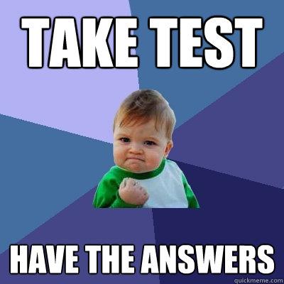 Parts Of Sentences Practice Test 2