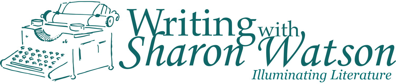The Hobbit Literary Terms Quiz