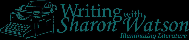 Silas Marner Literary Terms Quiz