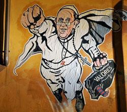 Que Savez-vous Du Pape Et Du Saint-SI�GE ?