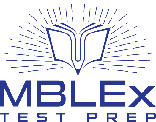 MBLEx Practice Exam With 100 Questions & Answers