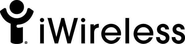October 2014 Iwireless And The Competition