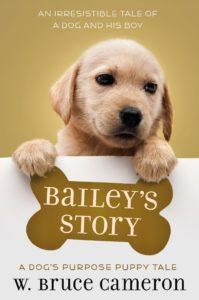 Bailey\