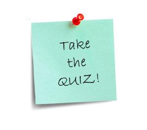 12th Quiz (4th In March 2015)