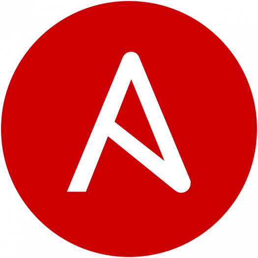 Ansible Fondamental