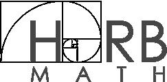 Domain and Range DoRa (1) Line segments