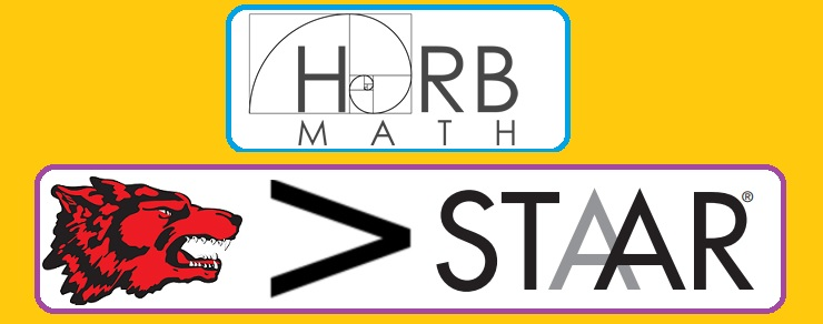 ⛧ Q 6 : Solving width and length . perimeter and area in basic shapes using STO. ⛧